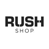 Rush Shop coupons