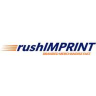 RushIMPRINT coupons
