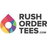 RushOrderTees coupons