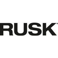 RUSK coupons
