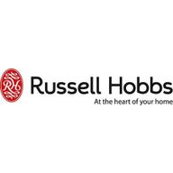Russell Hobbs coupons
