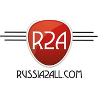 Russia2all coupons