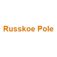Russkoe Pole coupons