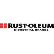 Rust-Oleum coupons