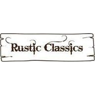 Rustic Classics coupons