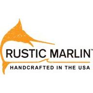 Rustic Marlin Designs coupons