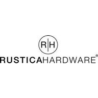 Rustica Hardware coupons
