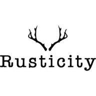 Rusticity  coupons
