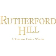 Rutherford Hill Winery coupons