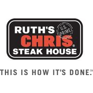 Ruths Chris coupons