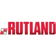 Rutland coupons