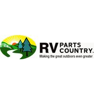 RV Parts Country coupons