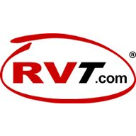 RVT.com coupons