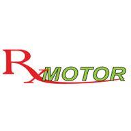 RXMOTOR coupons