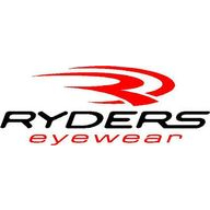 Ryders Eyewear coupons