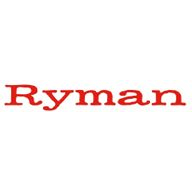 Ryman coupons