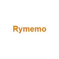 Rymemo coupons