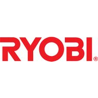 Ryobi coupons