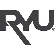 RYU coupons