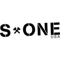 S-ONE coupons