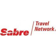SABRE RED coupons