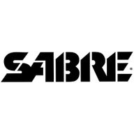 Sabre coupons