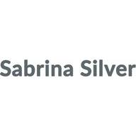 Sabrina Silver coupons