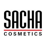 Sacha Cosmetics coupons