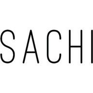 SACHI JEWELRY coupons