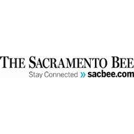 Sacramento Bee coupons