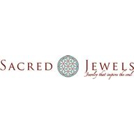 Sacred Jewels coupons