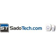 SadoTech coupons