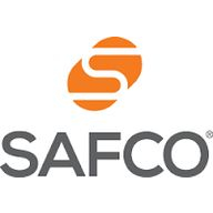 Safco coupons