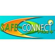 Safe-Connect Plus coupons