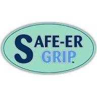 Safe er Grip coupons