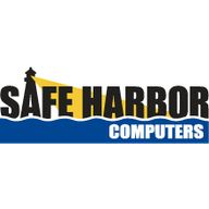 Safe Harbor Computers coupons