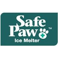 Safe Paw coupons
