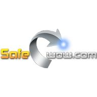 Safe WOW coupons
