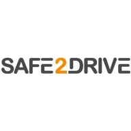 Safe2Drive coupons