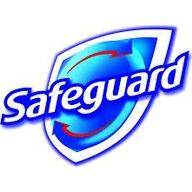 Safeguard coupons