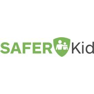 SaferKid coupons