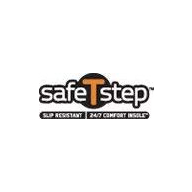 safeTstep coupons