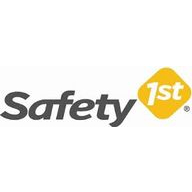 Safety 1st coupons