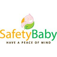 Safety Baby coupons