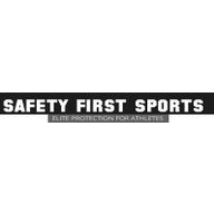 Safety First Sports coupons