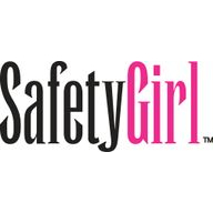 Safety Girl coupons