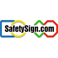 Safety Signs coupons