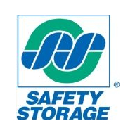 Safety Storage coupons