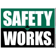 Safety Works coupons