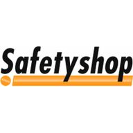 Safetyshop coupons